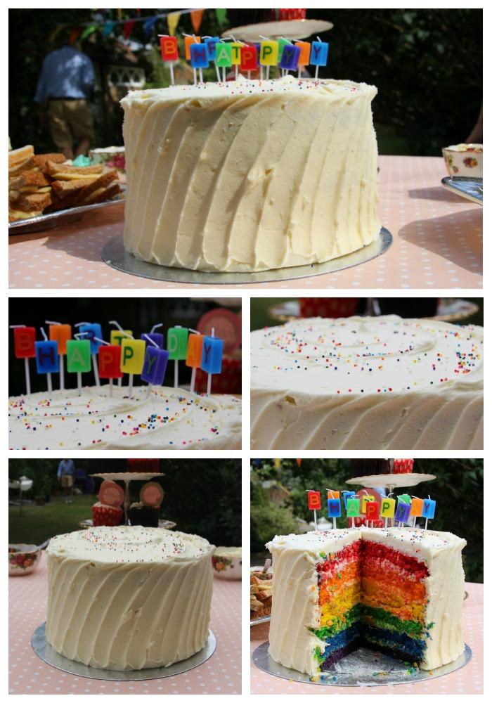 scandimummy-rainbow-cake-hummingbird