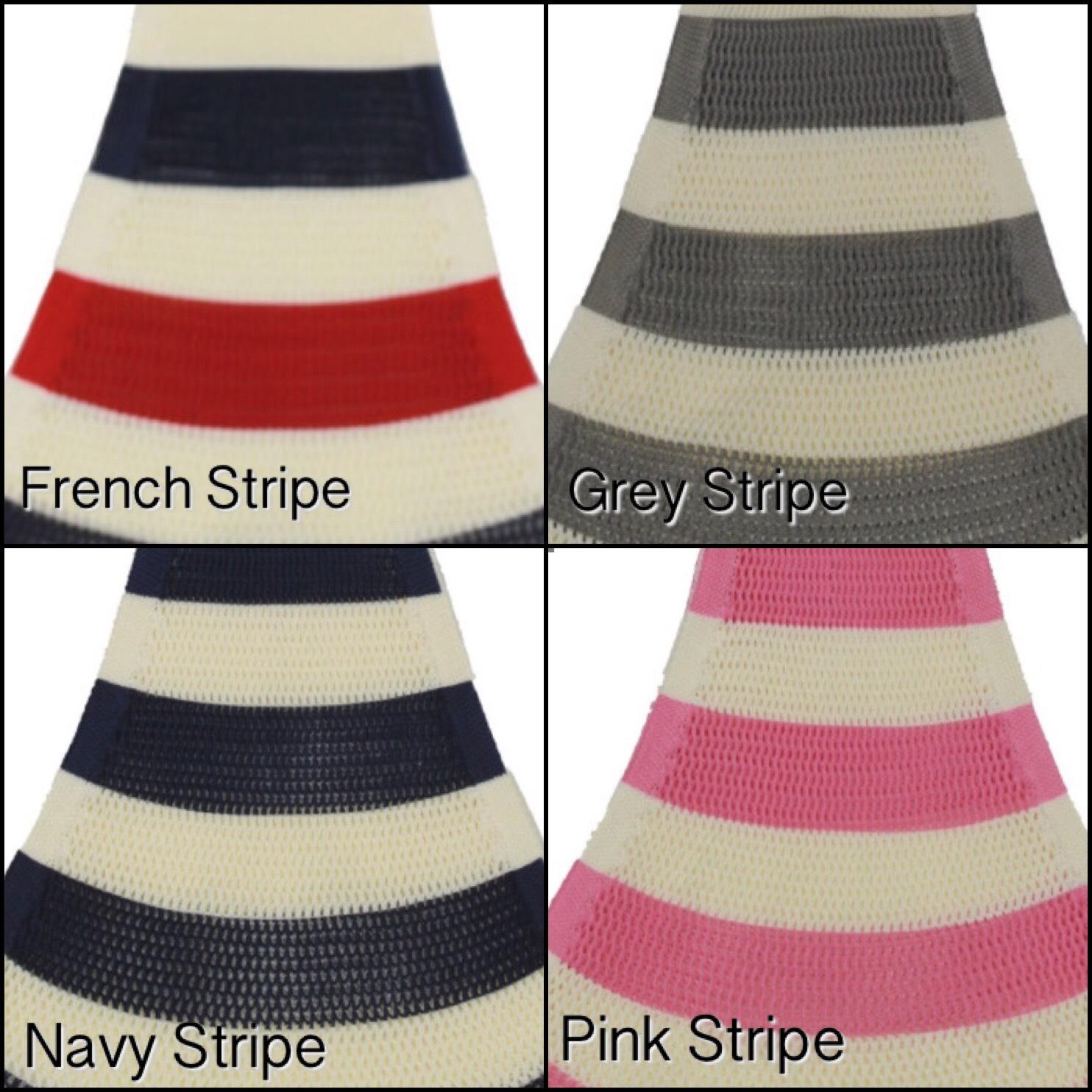 scandimummy-stripy-suppori-sling