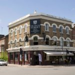 THE PRINCE ALBERT PUB IN BATTERSEA – REVIEW