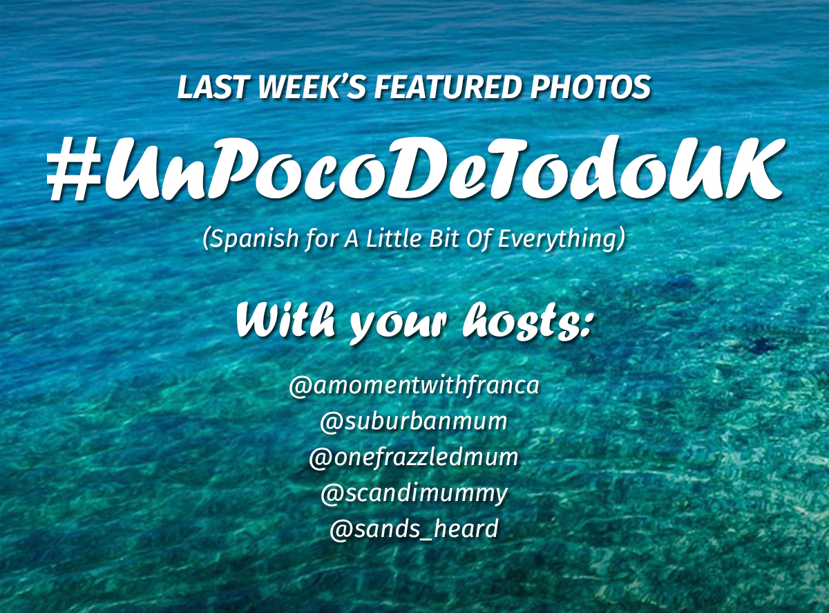 unpocodetodouk-featured-photos