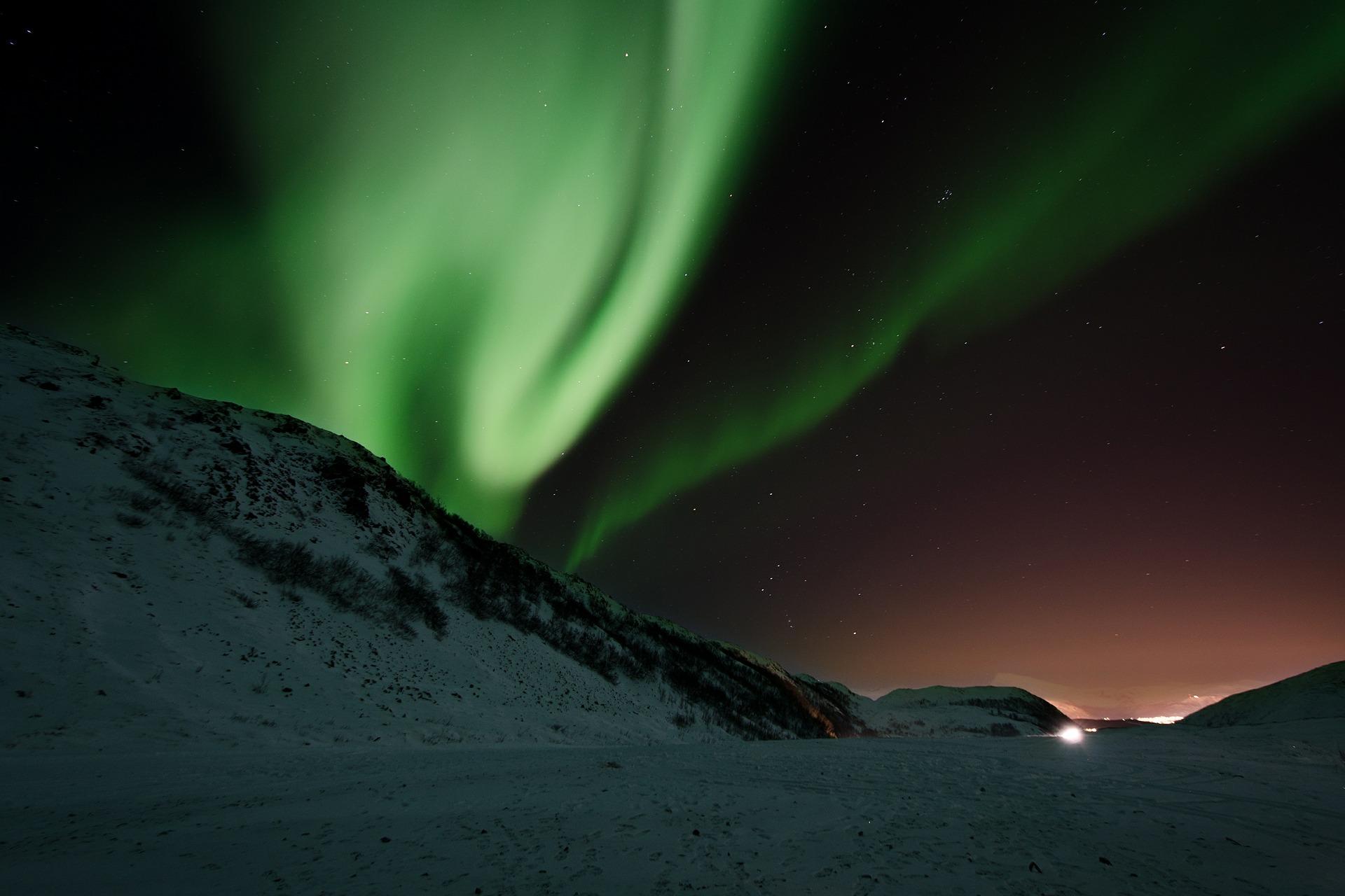 scandimummy-aurora