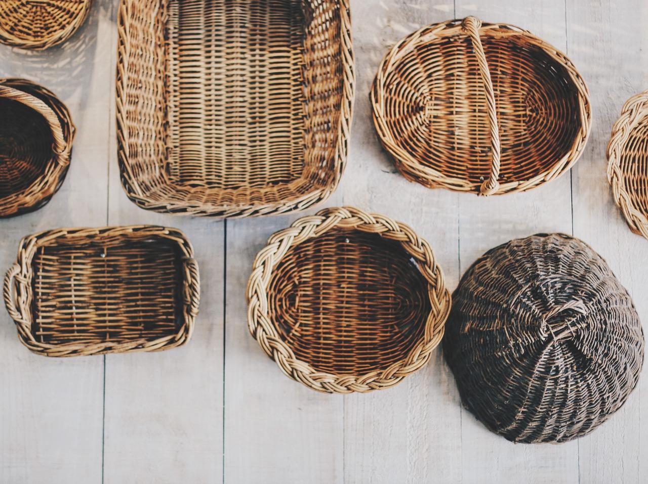 baskets-1208280_1280
