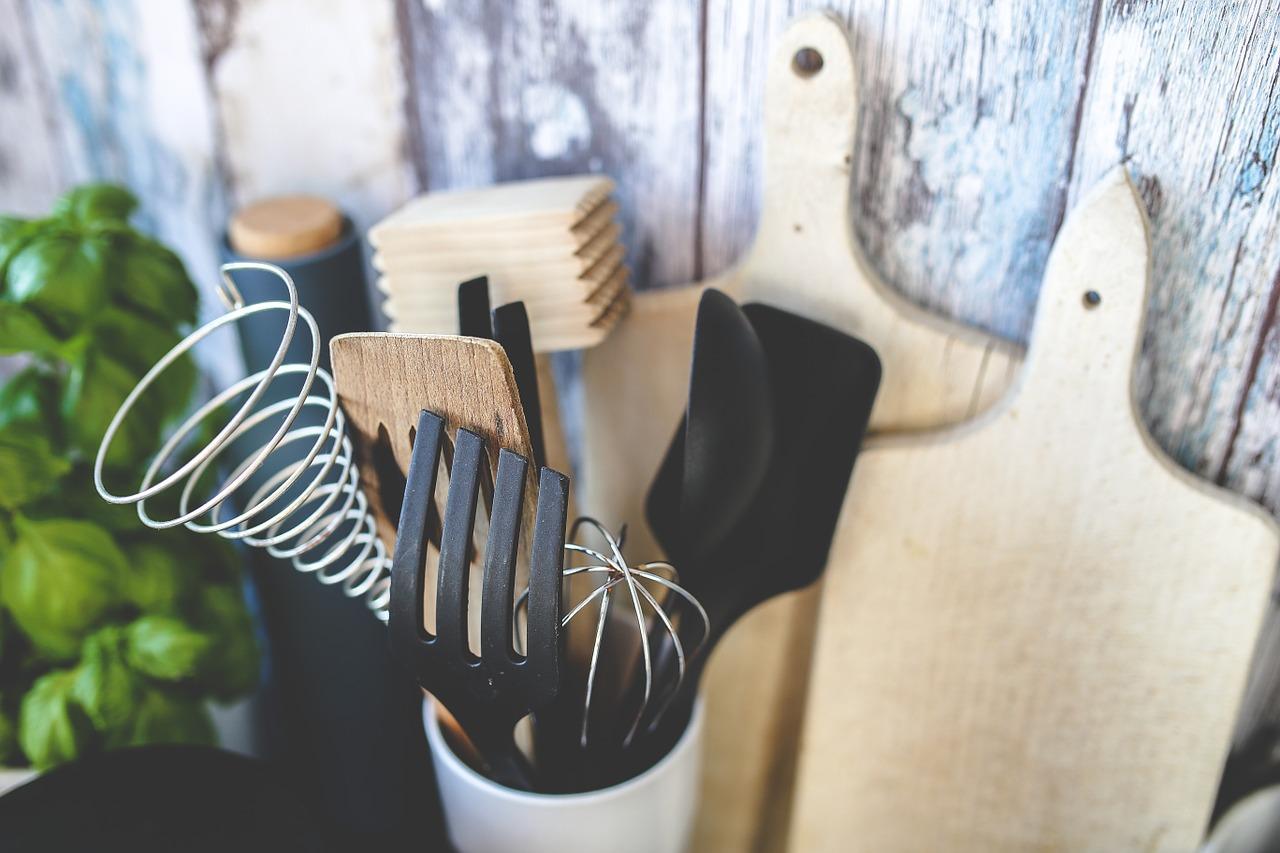 kitchen-791181_1280-1