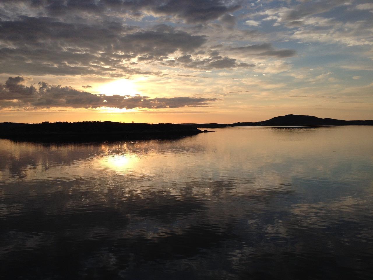 scandimummy-norway-lake