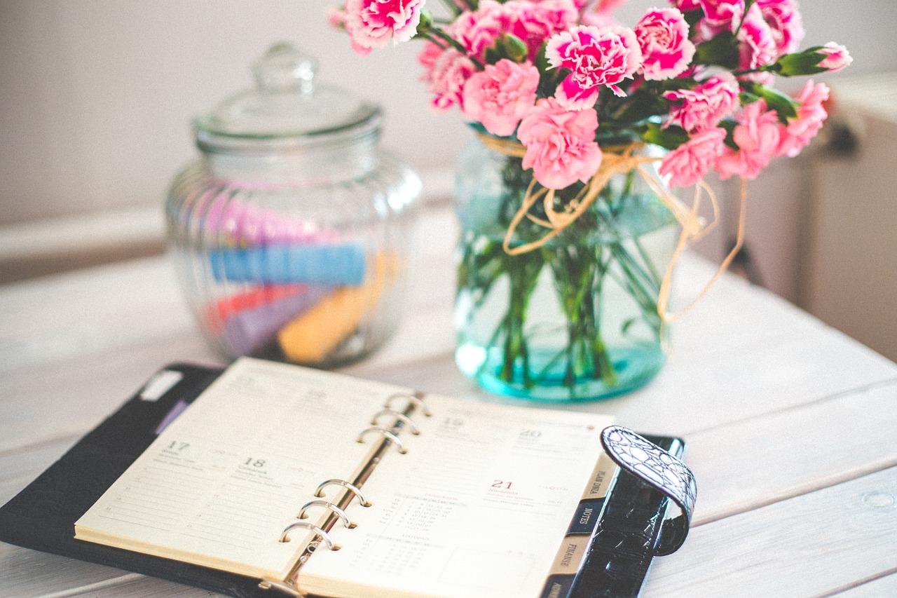 scandimummy-diary-flowers