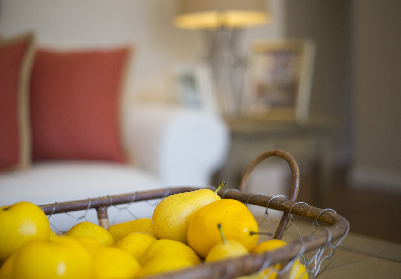 pears-1182639_1280