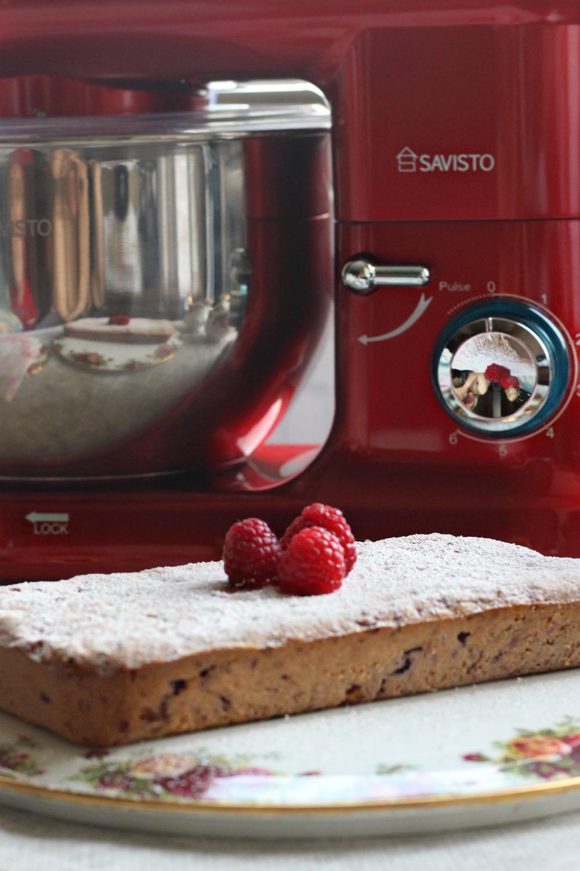 scandimummy-banana-raspberry-bread