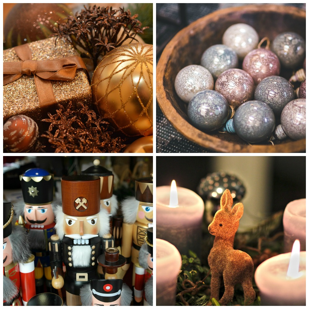 scandimummy-christmas-decorations-ideas
