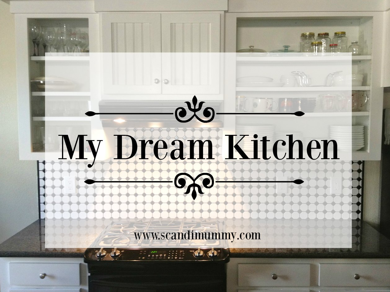 scandimummy-dream-kitchen