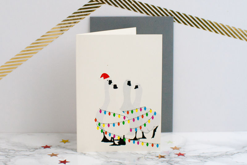 scandimummy-geese-christmas-card