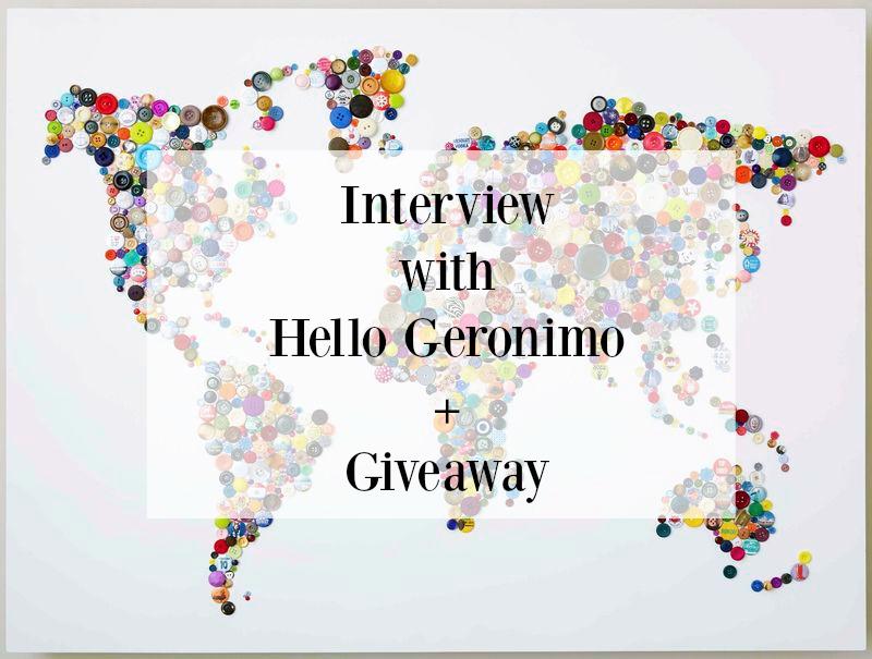 scandimummy-hello-geronimo