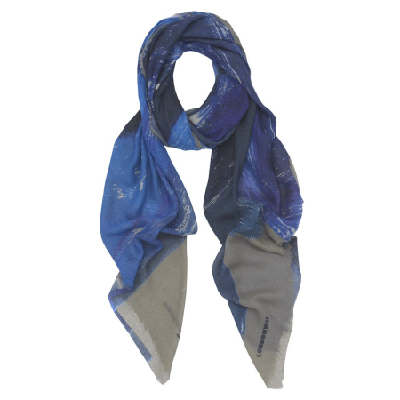 london-w11-printed-cashmere-scarf-swirl-gbp-115-copy-e1472568366801-web-1