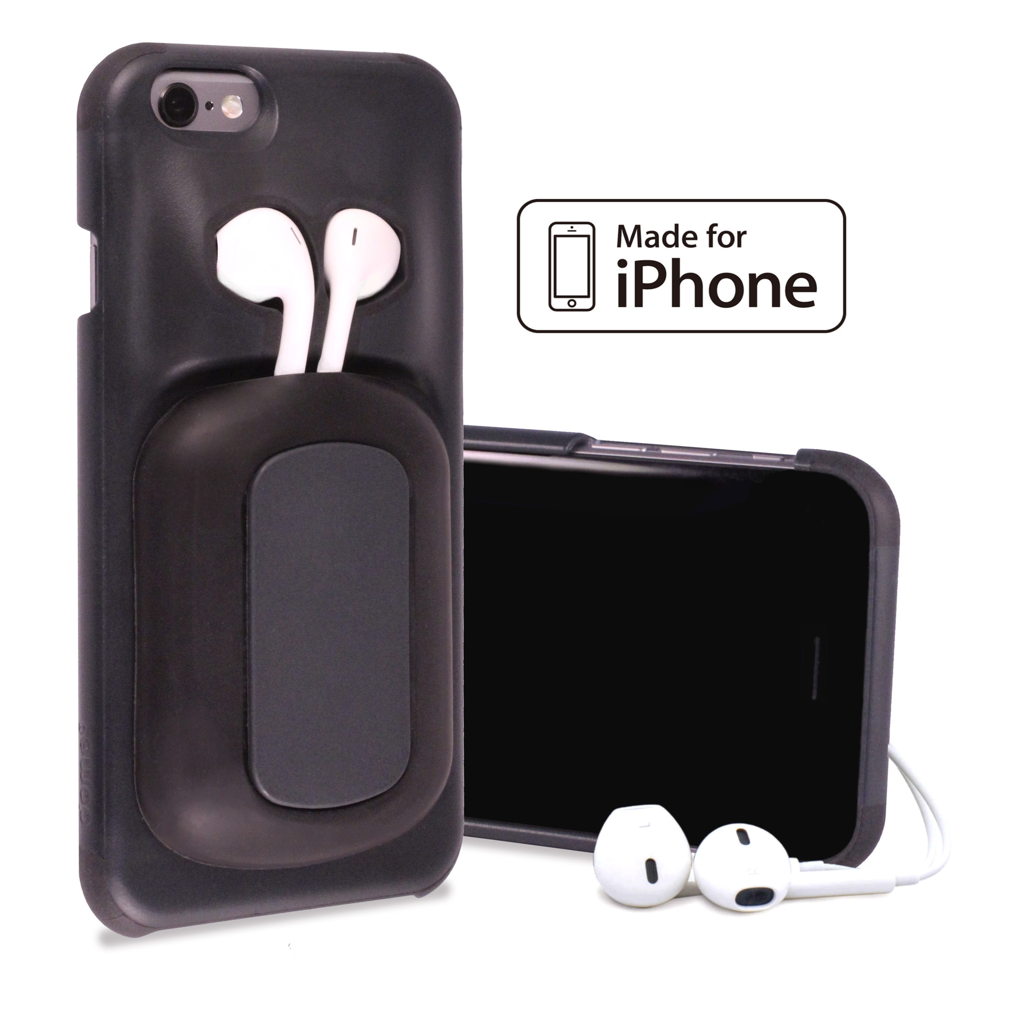 iphone6_dome8_headphonecase_black_black_main