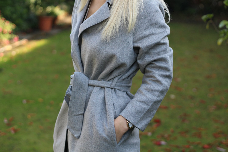 scandimummy-grey-coat-joy