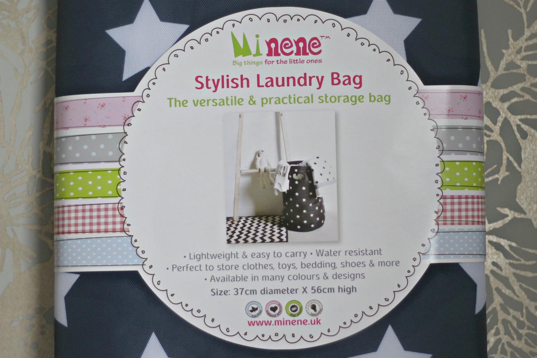 scandimummy-minene-washing-basket