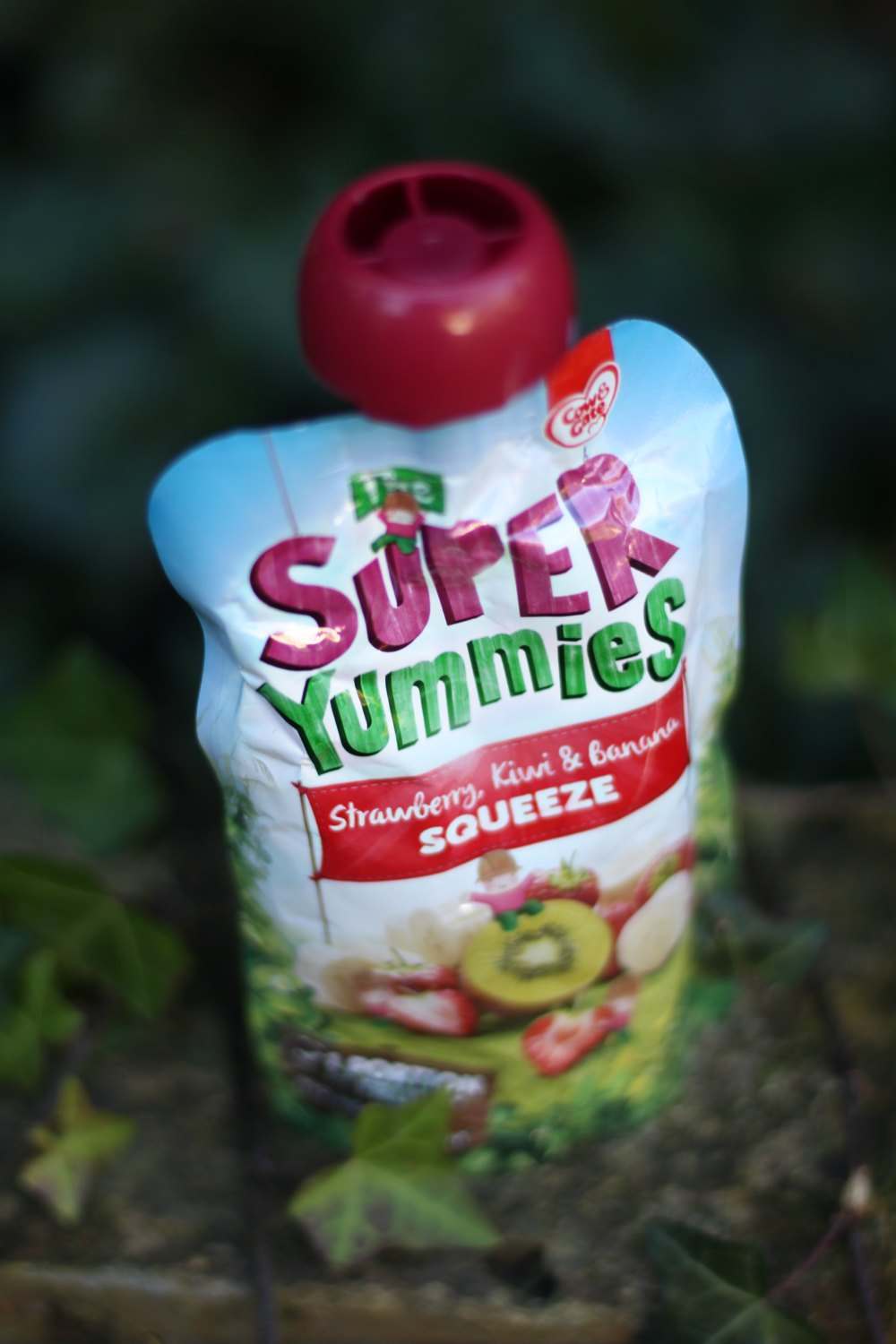 scandimummy-super-yummies-sqeeze