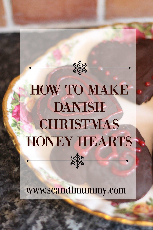 scandimummy-christmas-honey-hearts