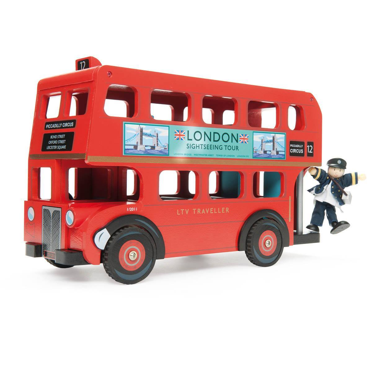 play-sets-le-toy-van-london-bus-with-driver-1
