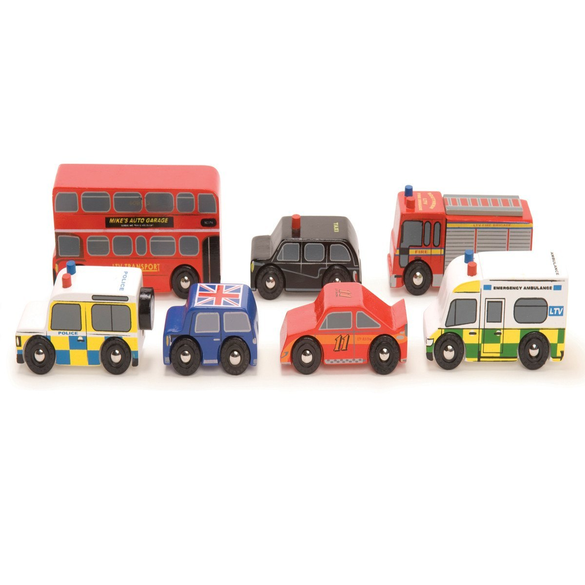 play-sets-le-toy-van-london-car-set-1