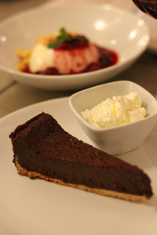 scandimummy-desserts