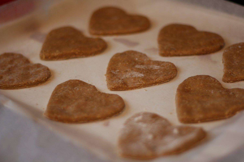 scandimummy-honning-hjerter