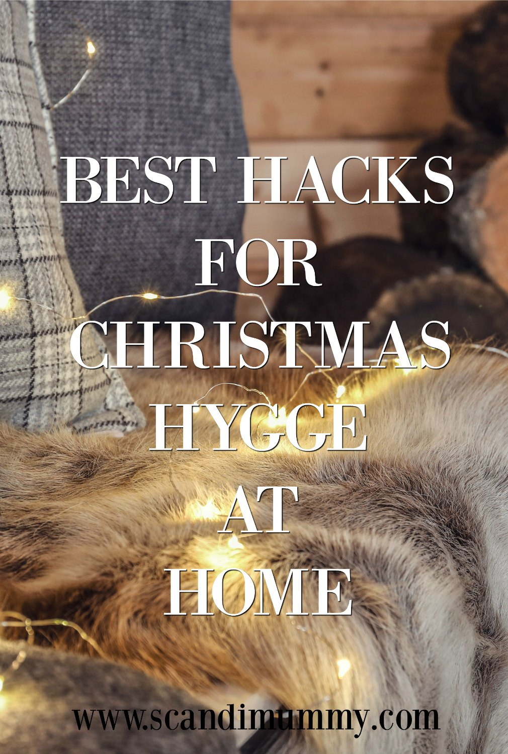 scandimummy-hygge-christmas