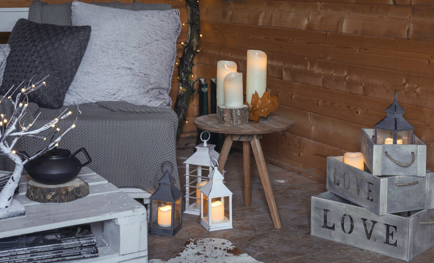 scandimummy-hygge-decor