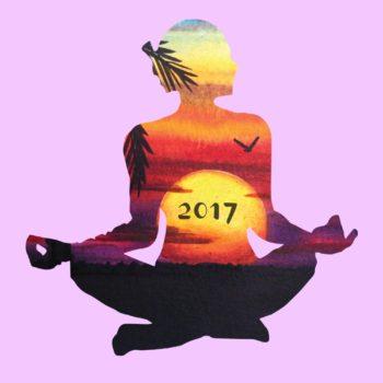 scandimummy-yoga