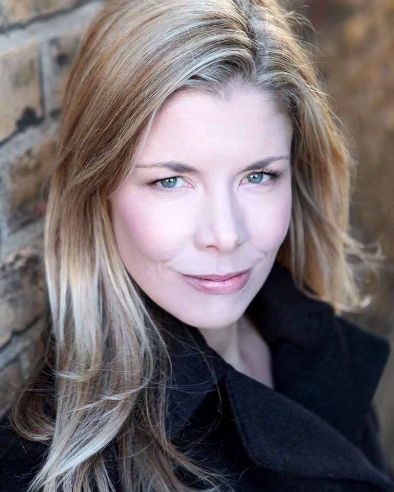 Tania Foley