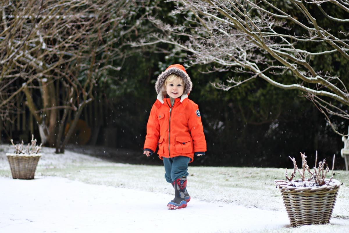 caspian-in-the-snow