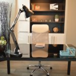 TOP TIPS TO DECORATING YOUR HOME OFFICE
