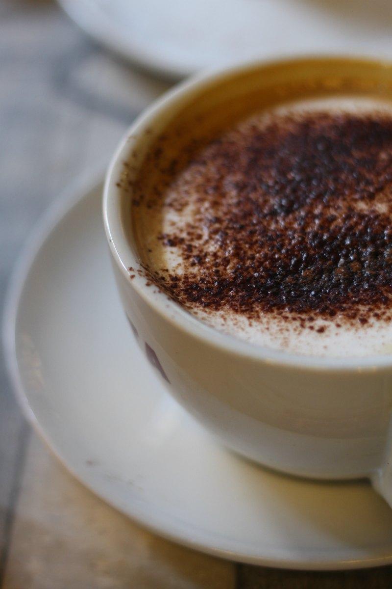 scandimummy-costa-coffee