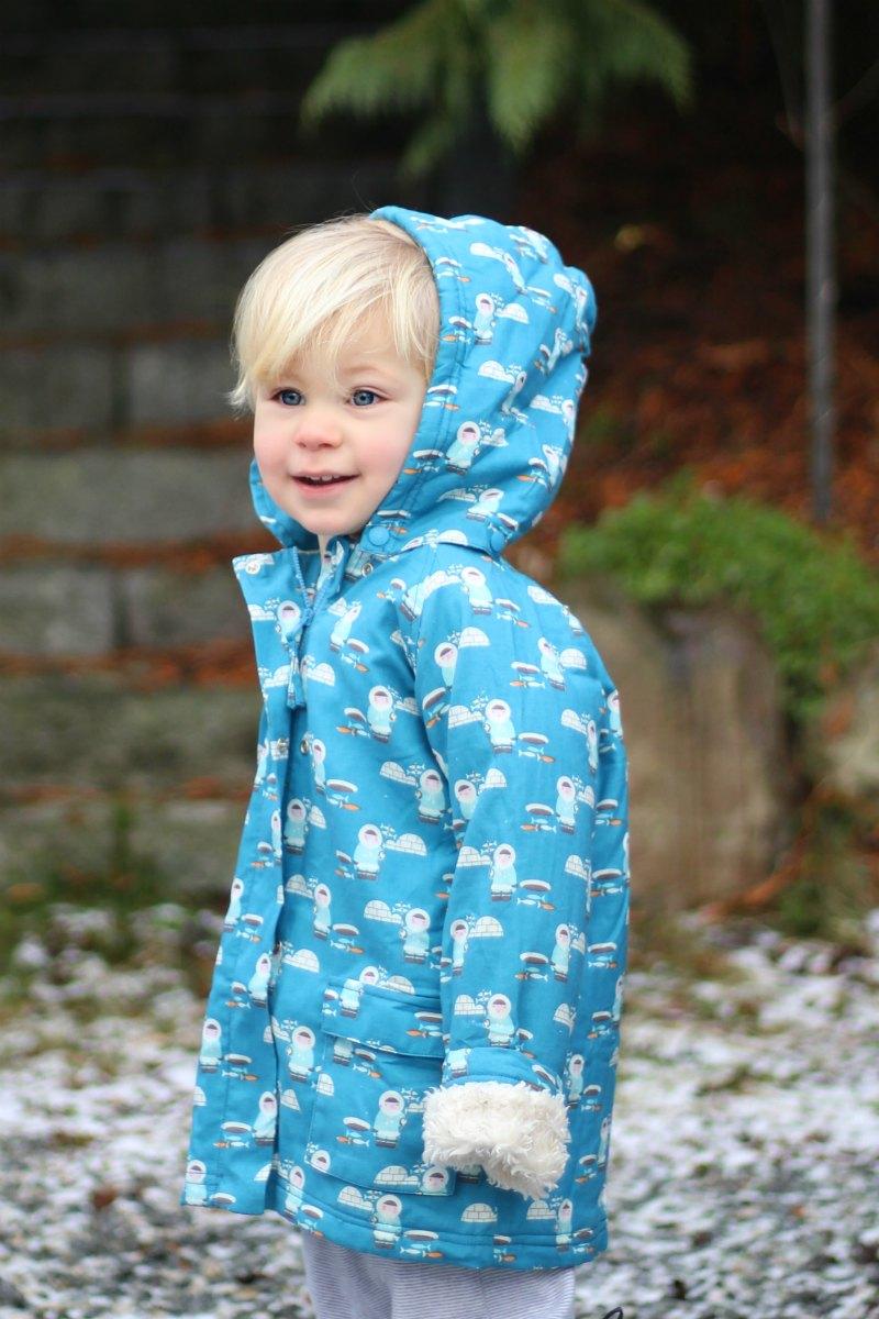 scandimummy-eskimo-coat