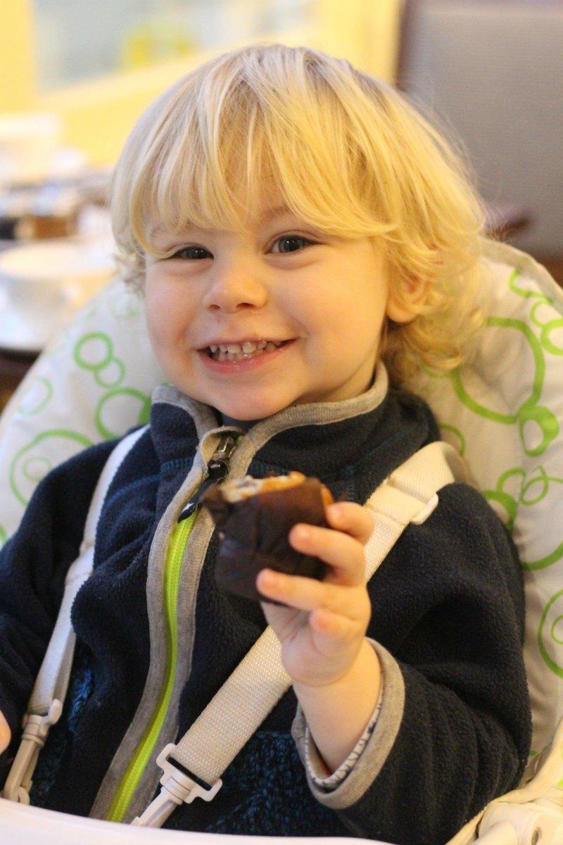 scandimummy-mini-muffin