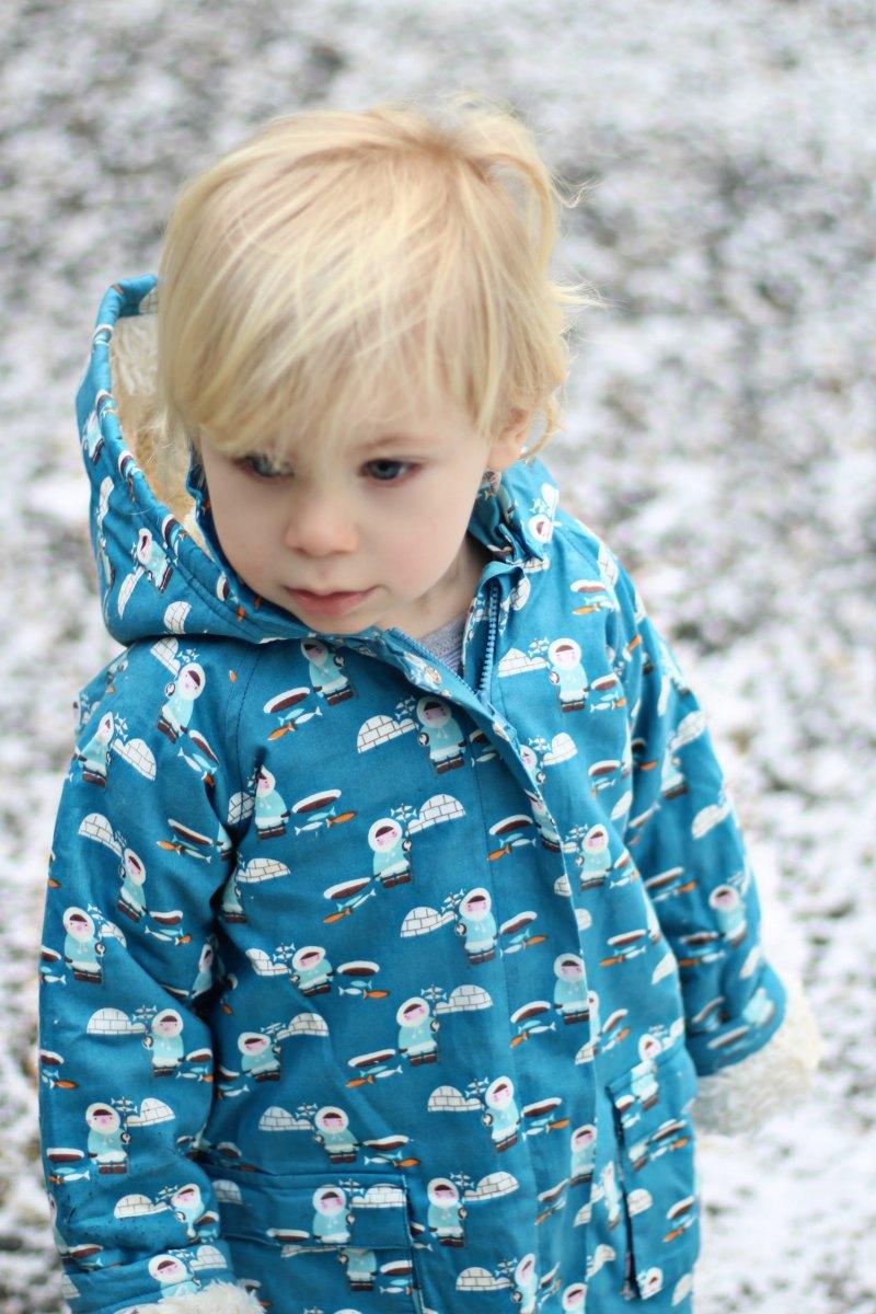 scandimummy-sense-organic-winter-coat
