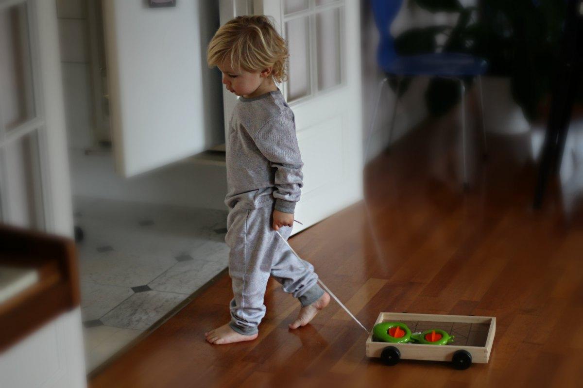scandimummy-toddler-stride