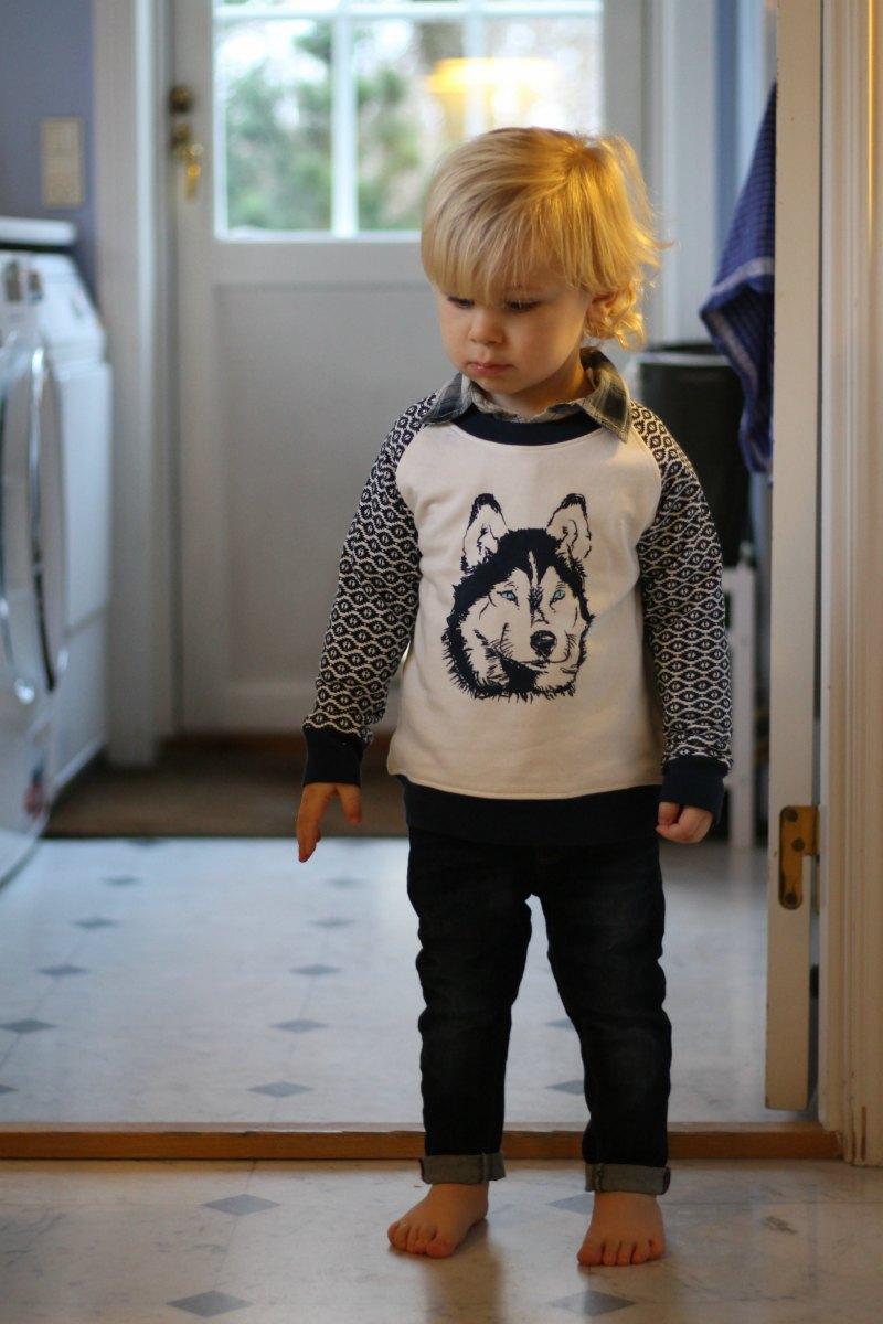 scandimummy-toddler