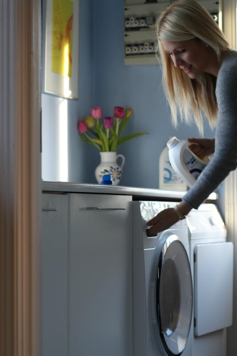scandimummy-washing-maschine
