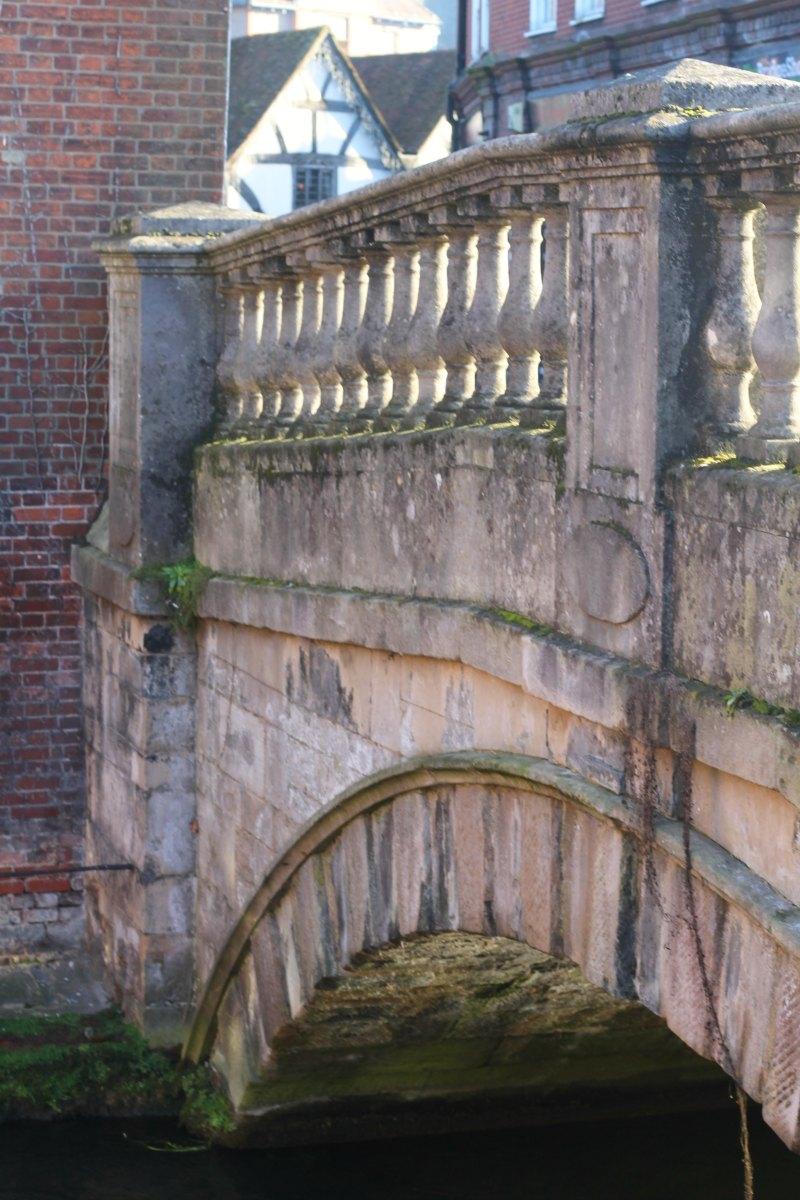 scandimummy-winchester-bridge