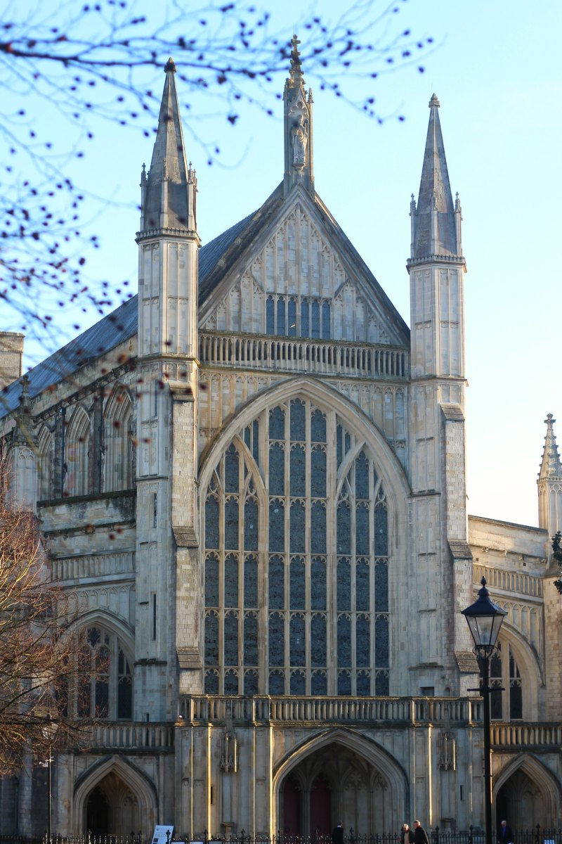 scandimummy-winchester-cathedral