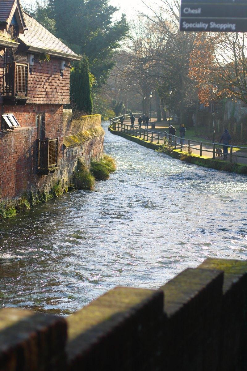 scandimummy-winchester-river