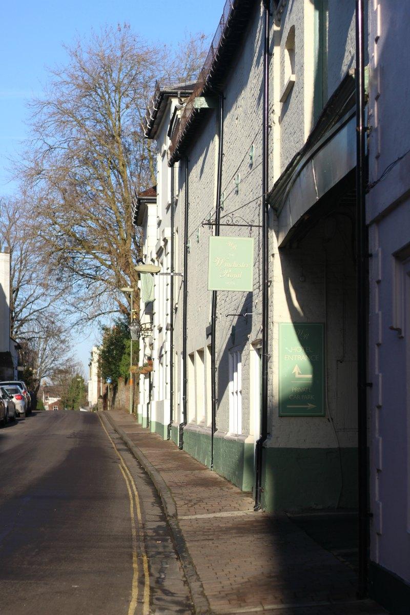 scandimummy-winchester-royal