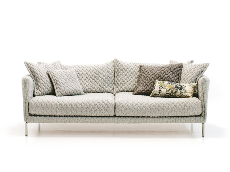 scandimummy-moroso-Gentry-Two-Seater-Sofa