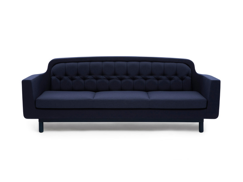 scandimummy-onkel-Sofa-in-blue