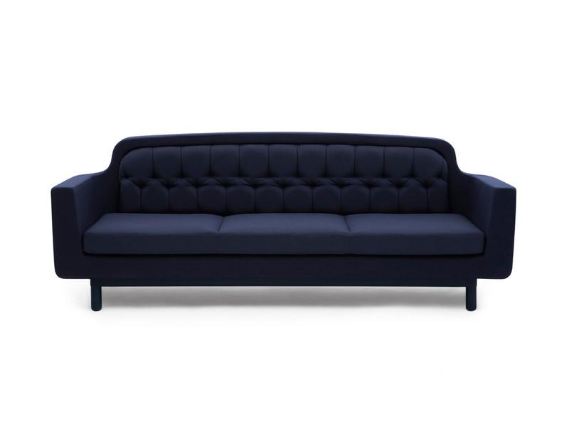 scandimummy-onkel-Sofa-in-blue