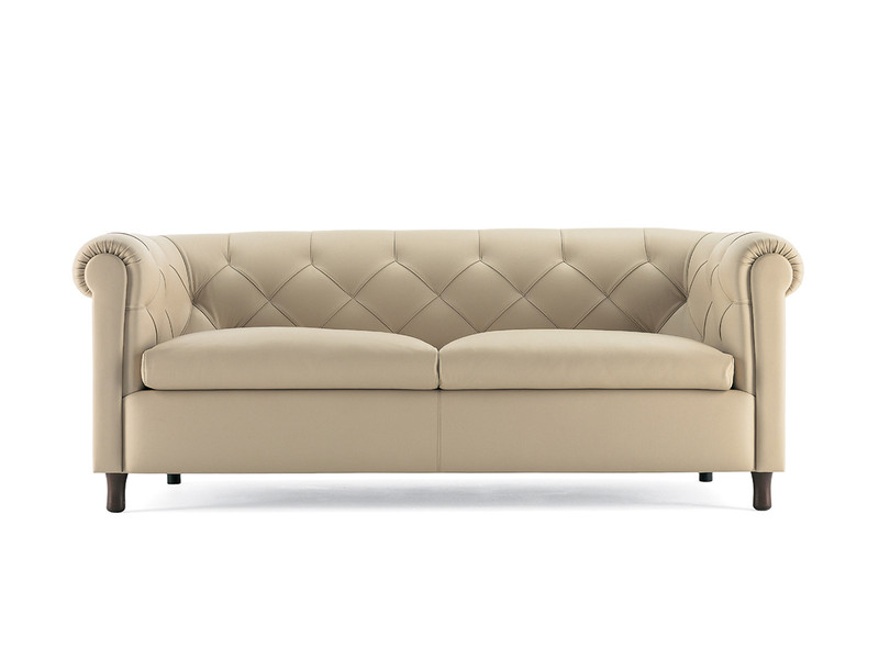 Poltrona-Frau-Arcadia-Two-Seater-Sofa-Large