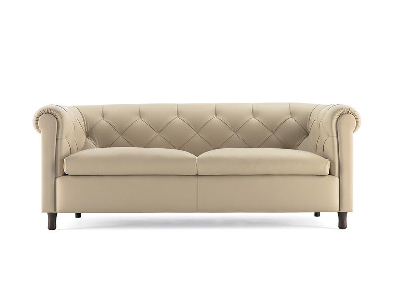 Poltrona-Frau-Arcadia-Two-Seater-Sofa-Large