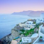 TOP FAMILY HOLIDAY DESTINATIONS IN EUROPE