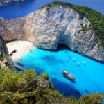 TOP TIPS FOR VISITING ZAKYNTHOS
