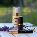 NEW SUMMER BEAUTY PRODUCTS